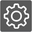 addon-feature-icon-6